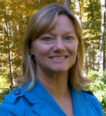 Beth Loring, Director of Research & Usability at Farm