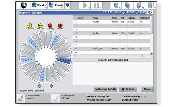 BioKit - GUI 3