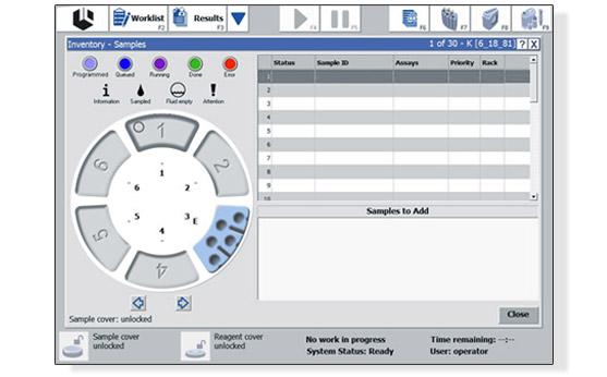 BioKit - GUI 4