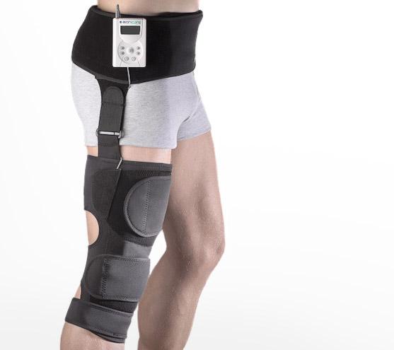 Bionicare Medical Technologies