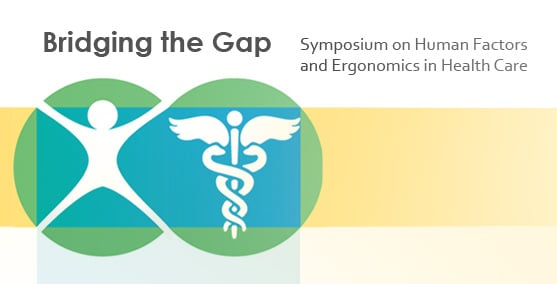 Insights from HFES/FDA Symposium on Human Factors and Ergonomics
