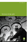 Click to Download Farm Brochure