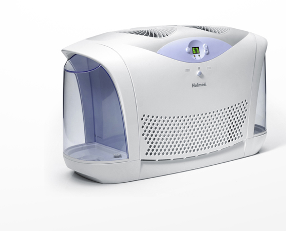 The Holmes Group Humidifiers 1