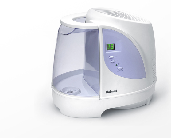 The Holmes Group Humidifiers 2