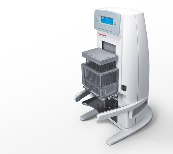 Thermo Scientific Hydra II
