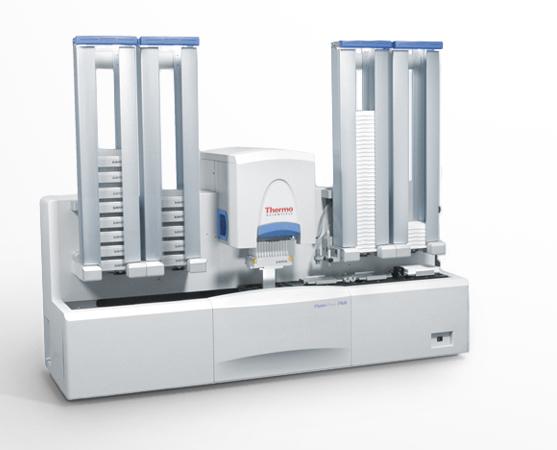 Thermo Scientific PlateMate Plus