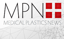 Farm in September/October Issue of Medical Plastics News (MPN) Magazine