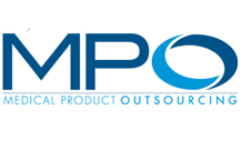 Farm Featured in Medical Product Outsourcing (MPO) July/August 2011 Issue