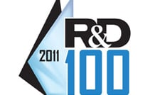 Medtronic's Arctic Front Cardiac CryoAblation Catheter System Wins 2011 R&D 100 Award