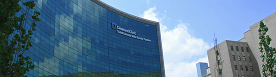Farm Cleveland Clinic Office