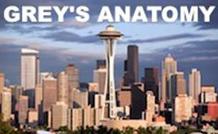 Farm's Client TransMedics' OCS™ HEART Will Star in Grey's Anatomy on November 3