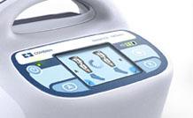 Covidien's Kendall SCD Smart Compression System