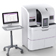 Constitution Medical Bloodhound Integrated Hematology Analyzer 1
