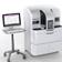 Constitution Medical Bloodhound Integrated Hematology Analyzer 1