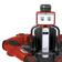 Baxter Assembly Robot 1