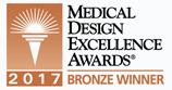 Award Winning Design