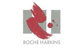 Roche Harkins Formed