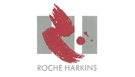 Roche Harkins Formed