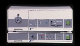 Dyonics Power Source System