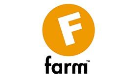 Farm Rebranding