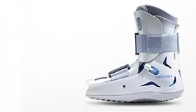 Aircast XP Walking Boot