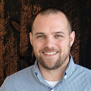 Garrett Casey