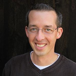 Erik Nordman