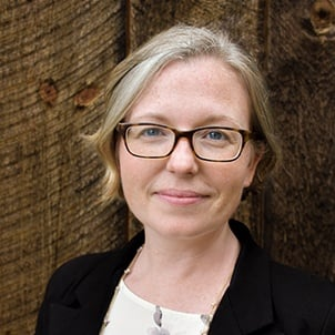 Erin-Anne Lemieux