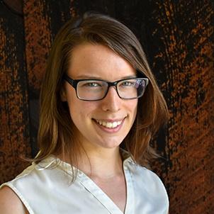 Kate MacNamee
