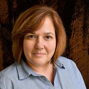 Lisa Gunther