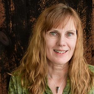 Lori Seppala
