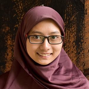 Sharifah Omar