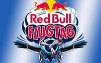 Farm Team 90's Nostalgia Competing at Red Bull Flugtag Boston