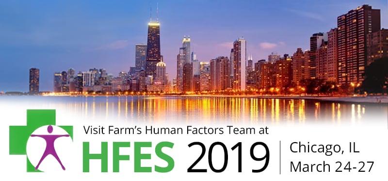 HFES_2019_header-1