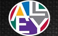 Farm Joins Minnesota's LifeScience Alley Membership Community