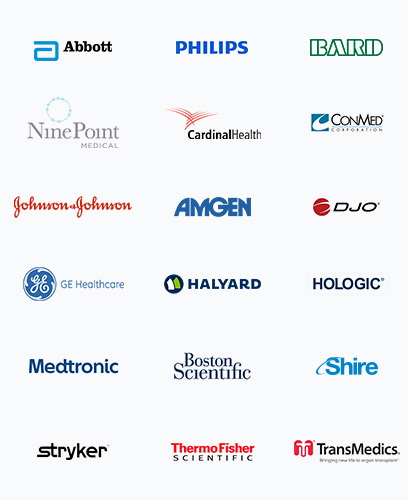 Logos small