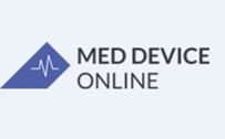 Farm's Marc Dubreuil in Med Device Online – Top Trends Driving Medical Device Design