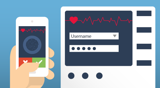 Cybersecurity 101: Making Medical Devices Secure AND Usable