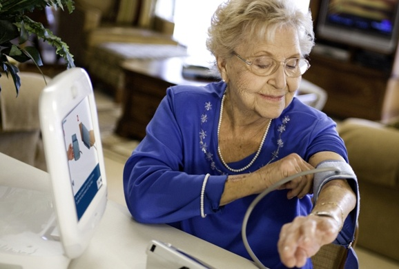 Image source: http://newsroom.gehealthcare.com/2010-a-year-in-pictures/