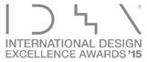 award-international-design-excellence
