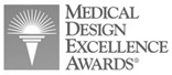 award-medical-design-excellence