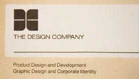 The Design Company